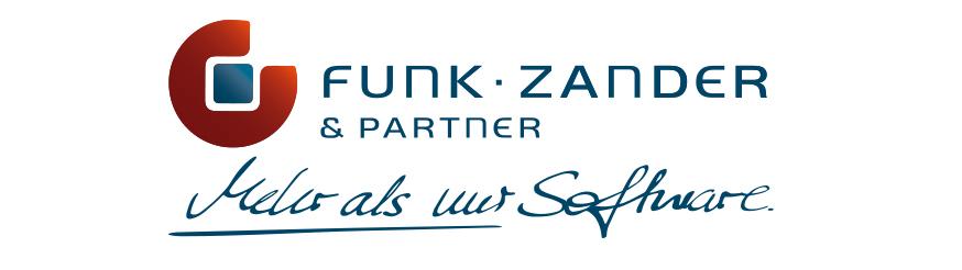 FZP-logo